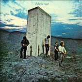 Who's Next [Expanded Edition]