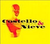Costello & Nieve