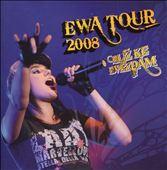 Ewa Tour 2008 [CD/DVD]