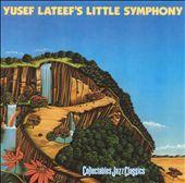 Yusef Lateef's Little Symphony