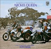 Nickel Queen