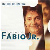 Focus: O Essencial de Fabio Jr.