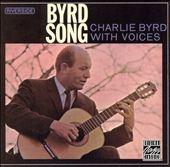 Byrd Song