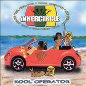 Kool Operator