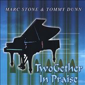 TwoGether in Praise