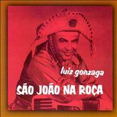 Sao Joao Na Roca