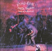 Road Rock, Vol. 1: Friends & Relatives
