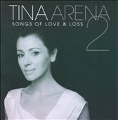 Songs of Love & Loss, Vol. 2 [Bonus Tracks]