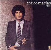 Enrico Macias [1987]