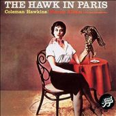 The Hawk in Paris