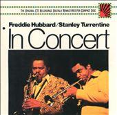In Concert, Vols. 1 & 2