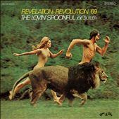 Revelation Revolution '69