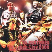 In Japan Live-2000