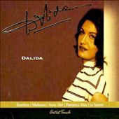 Dalida [Artist Touch]