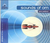 Sounds of OM, Vol. 3