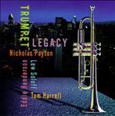 Trumpet Legacy