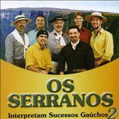 Sucessos Gauchos, Vol. 2