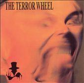 The Terror Wheel EP