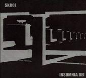 Insomnia Dei