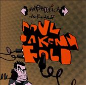 Sampladelica: The Roots of Paul Oakenfold