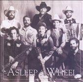 Asleep at the Wheel [1985]