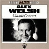 Classic Concert