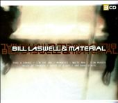 Bill Laswell and Material