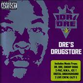 Dre's Drugstore