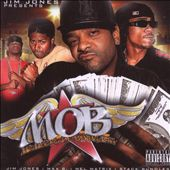 Presents Mob-Members of Byrdgang