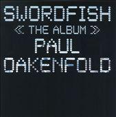 Swordfish: The Album