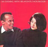 An Evening with Belafonte/Mouskouri