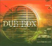 Dub Box [Alchemy]