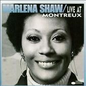 Live at Montreux  - Limited Edition