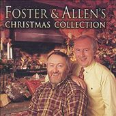 Foster & Allen's Christmas Collection [Ronco]