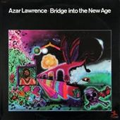 Bridge into the New Age - Limited Edition