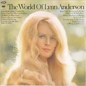The World of Lynn Anderson