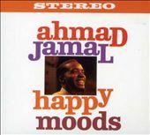 Happy Moods [Argo]