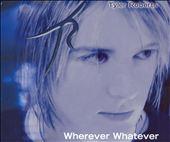 Wherever Whatever