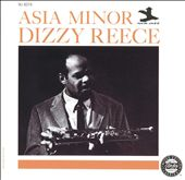 Asia Minor [Limited Edition]
