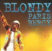 Paris Bercy