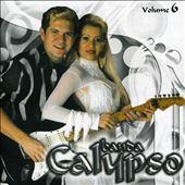 Banda Calypso, Vol. 6