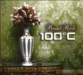 Brant Rock