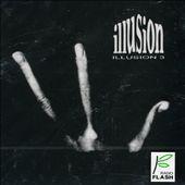 Illusion 3