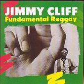 Fundamental Reggae