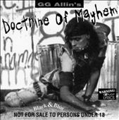 Doctrine of Mayhem