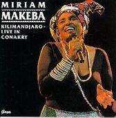 Kilimandjaro - Live in Conakry