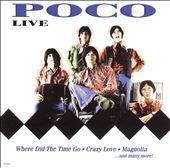 Live [2006]