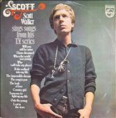 Scott Sings Songs from His TV Series