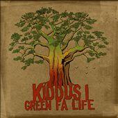 Green Fa' Life