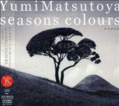 Seasons Colours: Haru Natsu Senkyoku Shuu